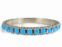 turquoise-bracelet-gemstones.png