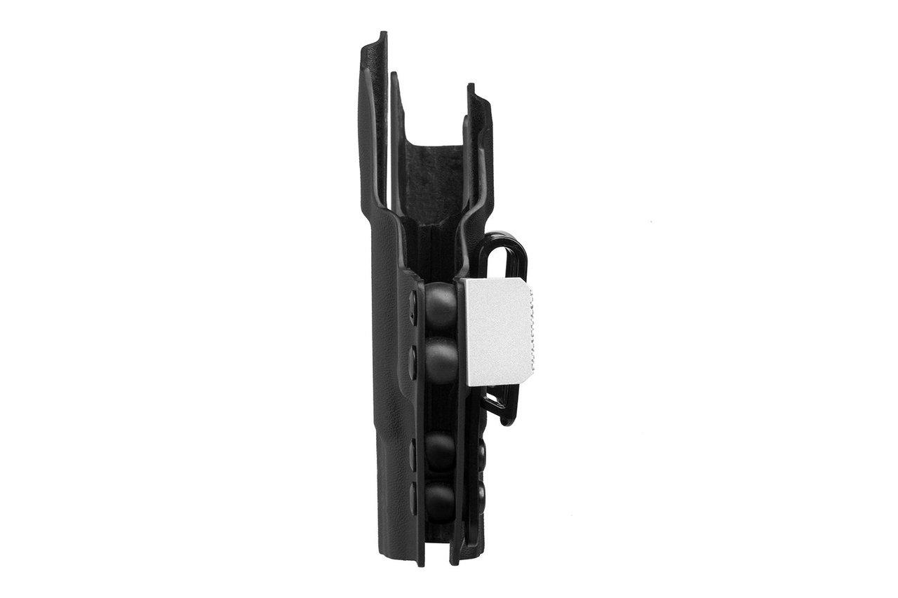 STANDARD Atlas for Glock 19/23/19X/45