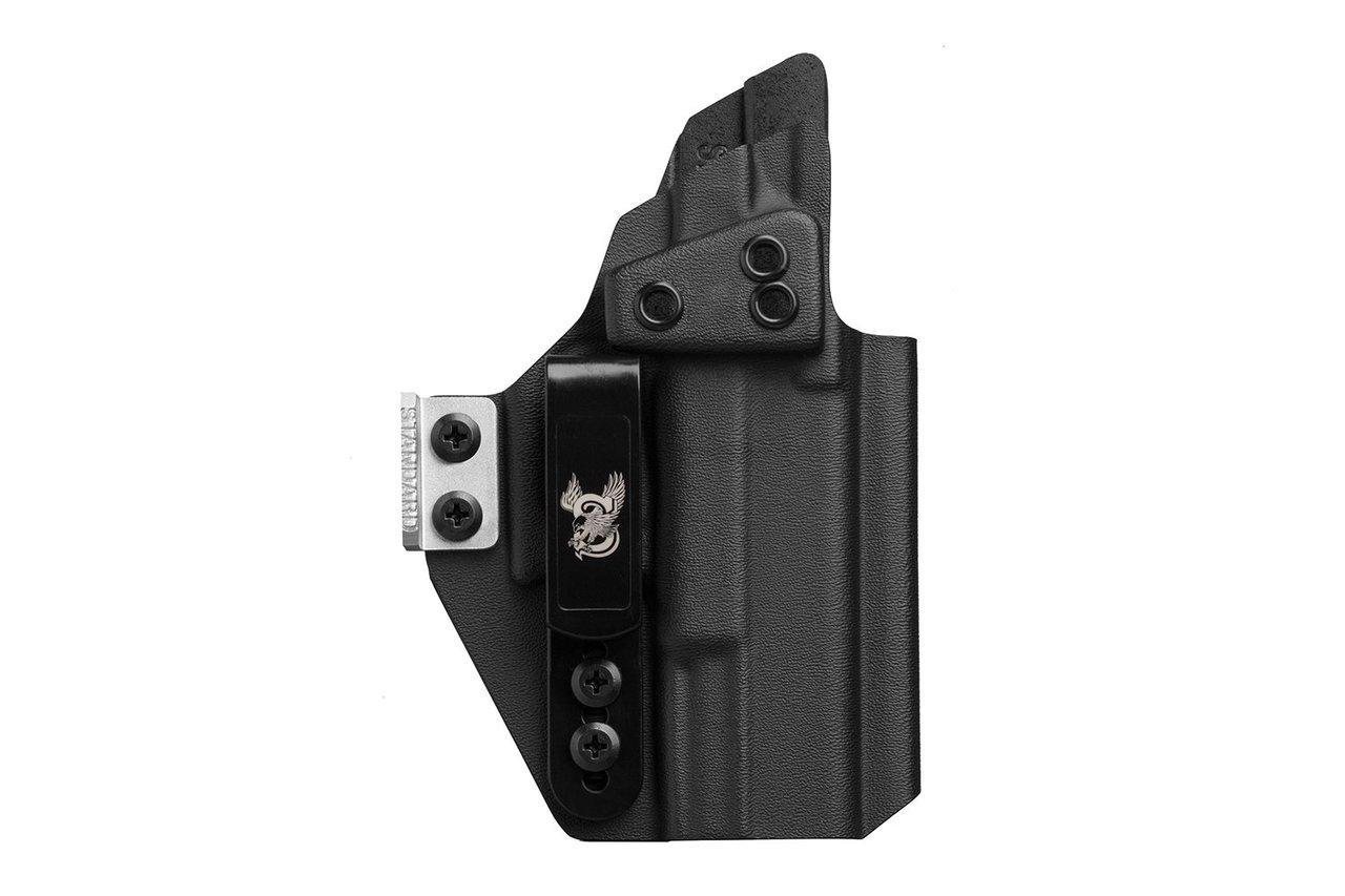 STANDARD Geronimo 2.0 for Glock 19/23/19X/45