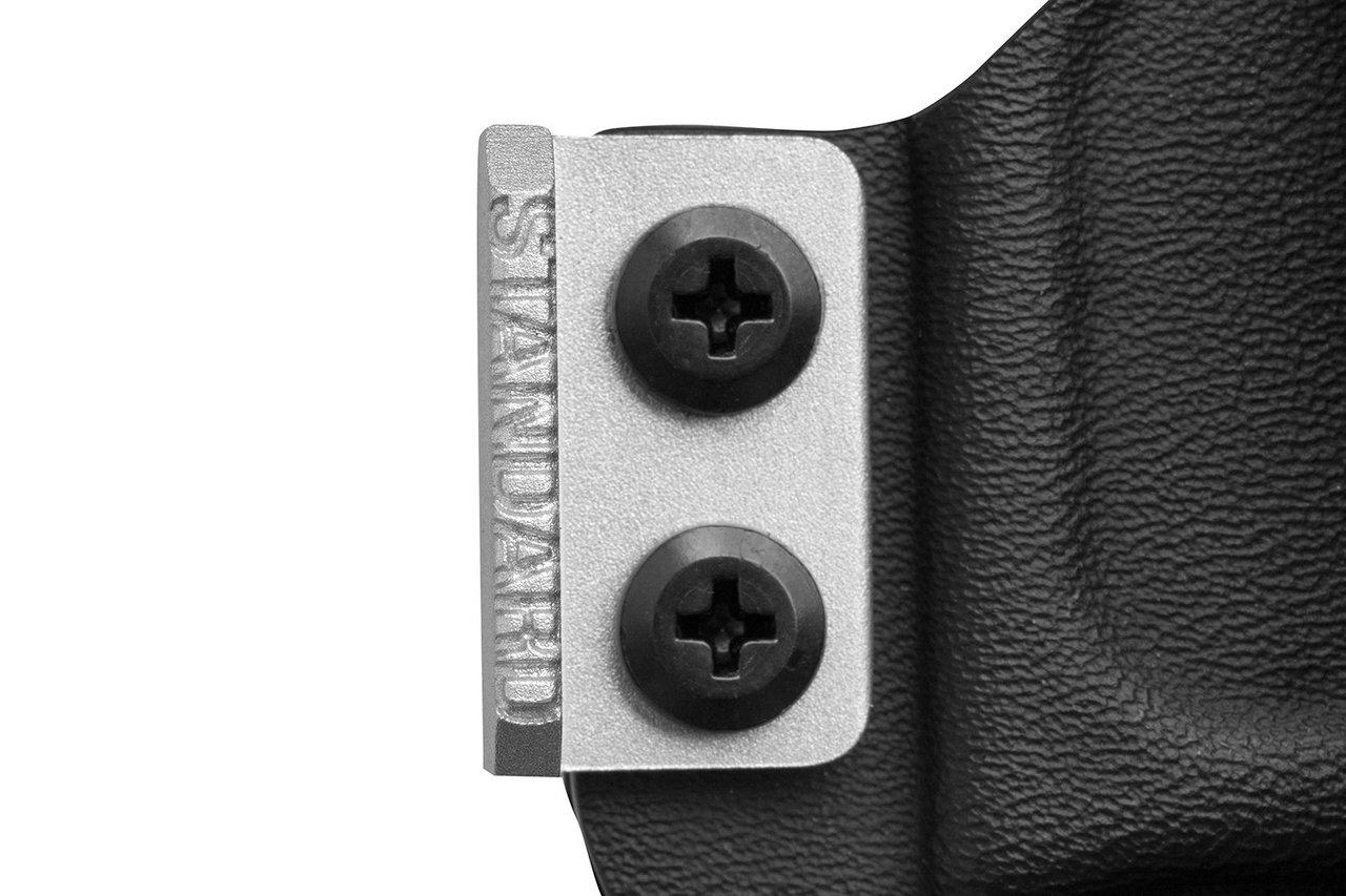 STANDARD Geronimo for Glock 19/23/19X/45