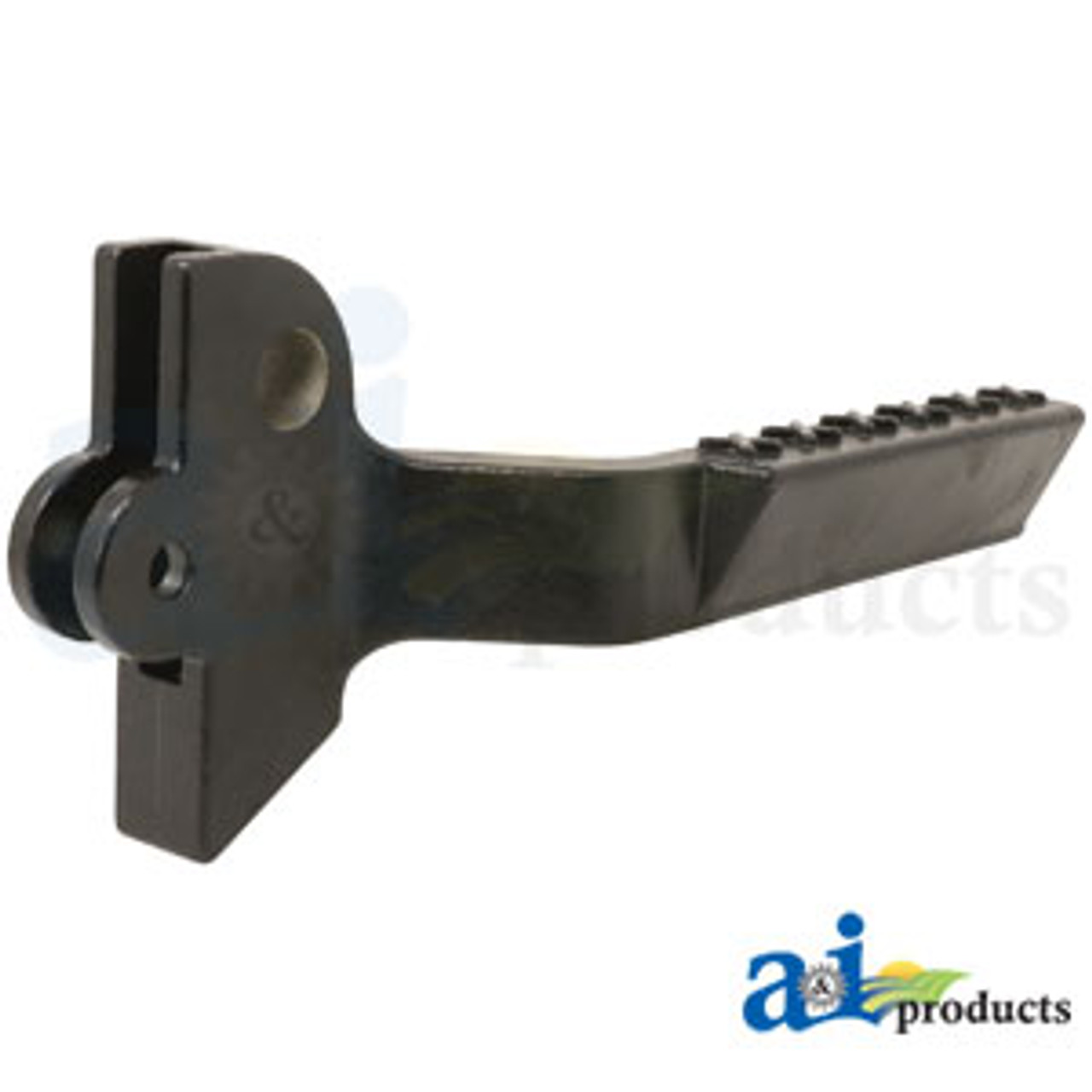 Handle, LH Quick Tach A-AT418734