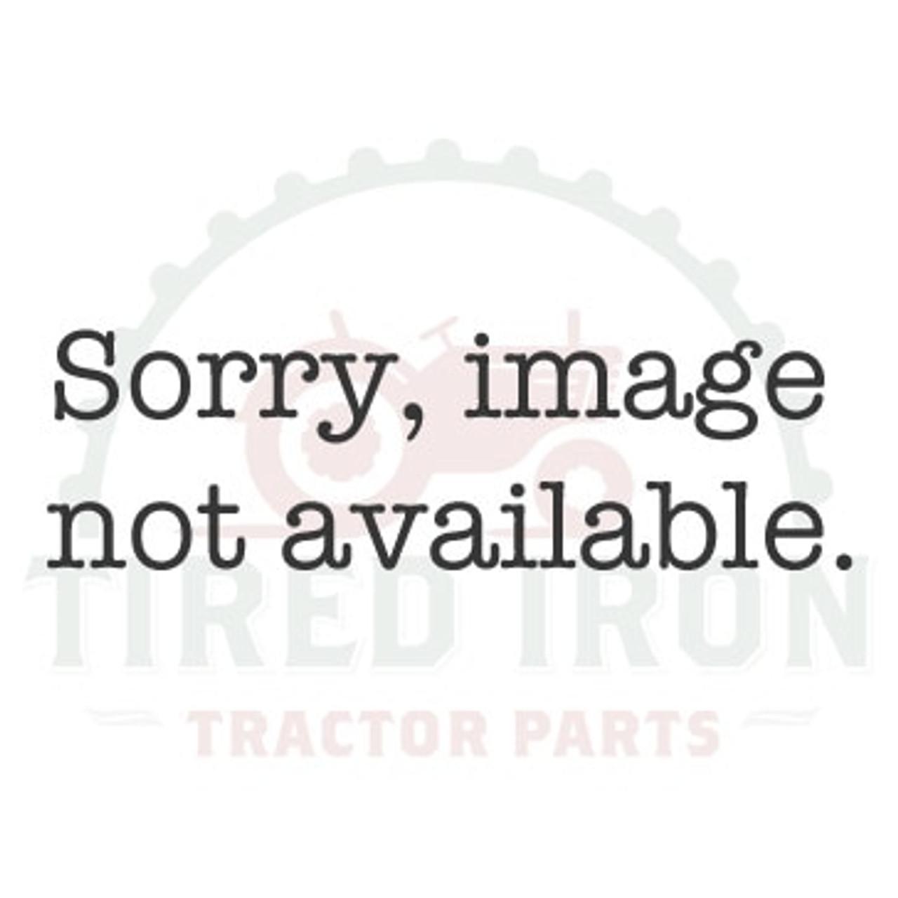 A-822018C Great Plains Bearing LM29749 Part No