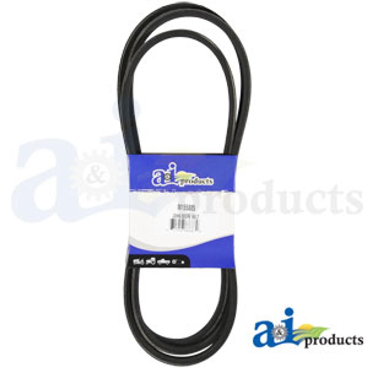KUBOTA 70000-73987 made with Kevlar Replacement Belt