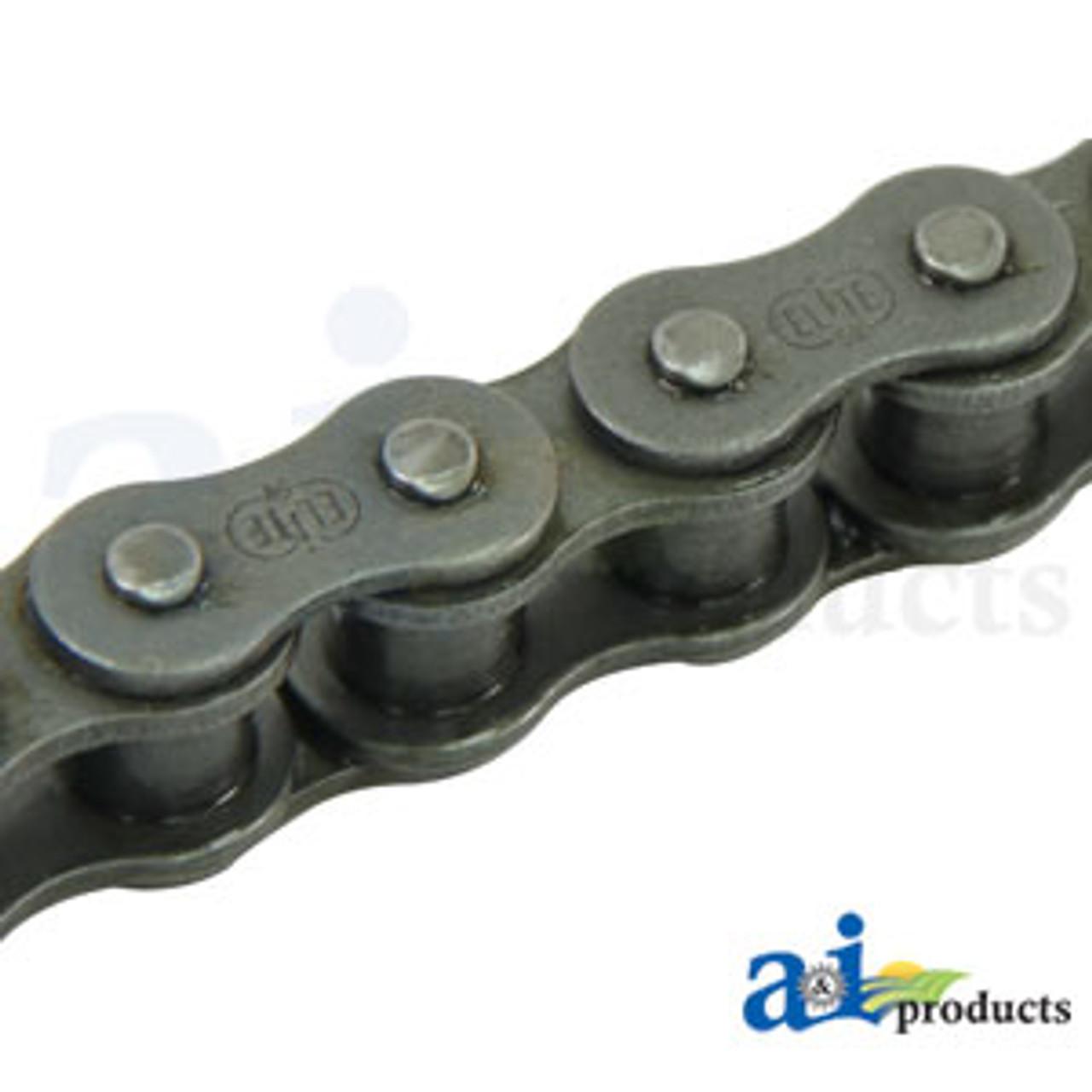 Chain, Baler