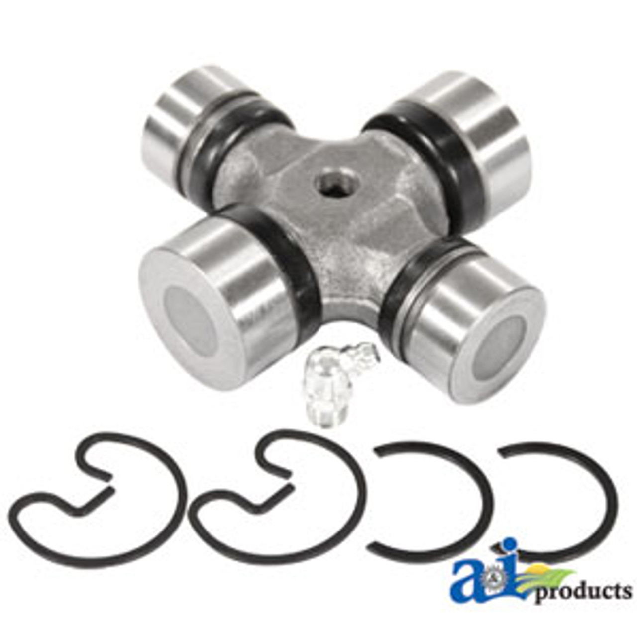 A/&I PRODUCTS A-D352000 CROSS AND BEARING KIT TL550