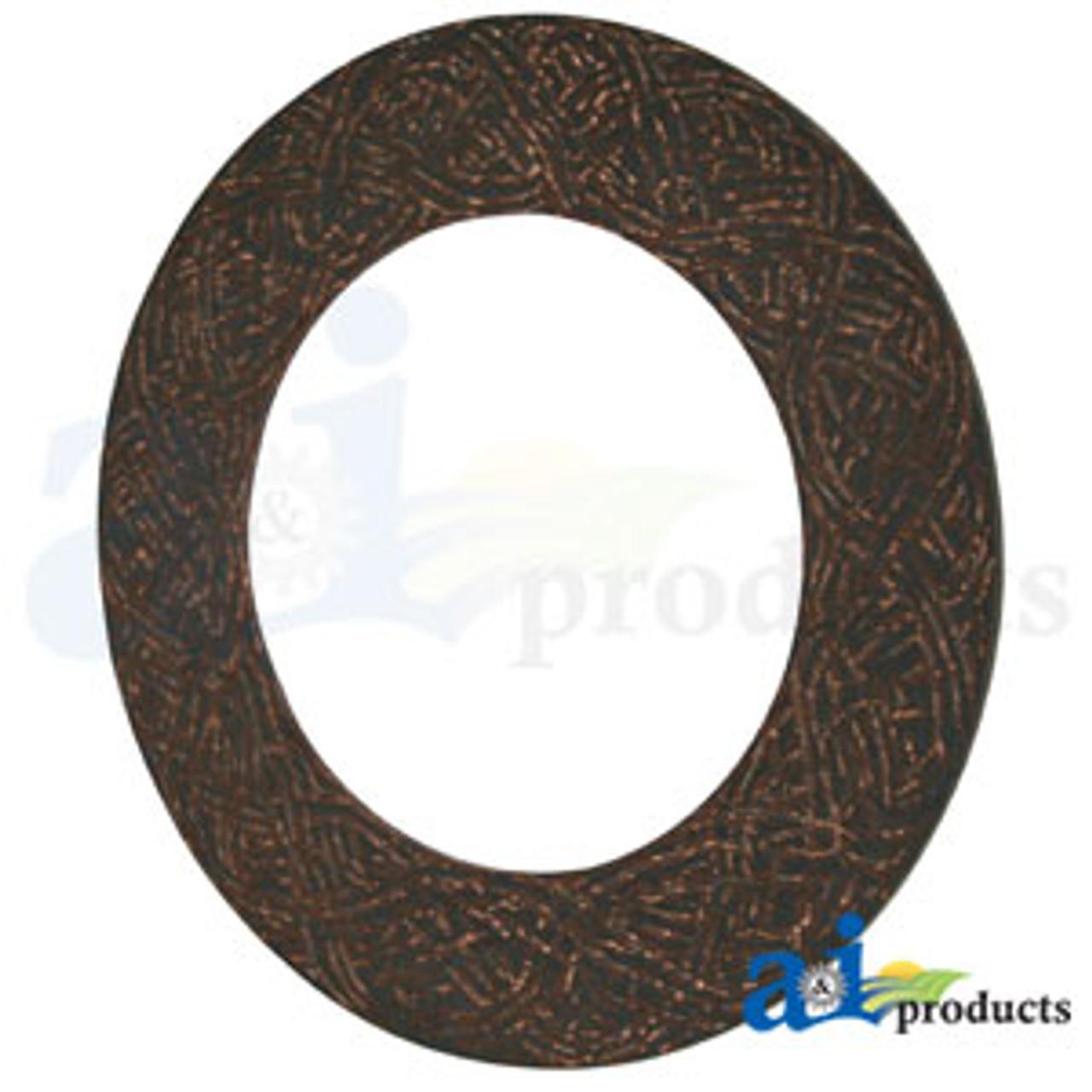 Disc Clutch A-700710945