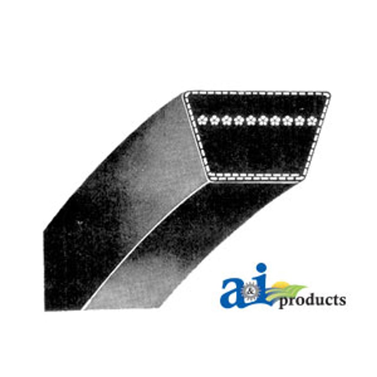 US AIR COMPRESSOR DA4L410 Replacement Belt