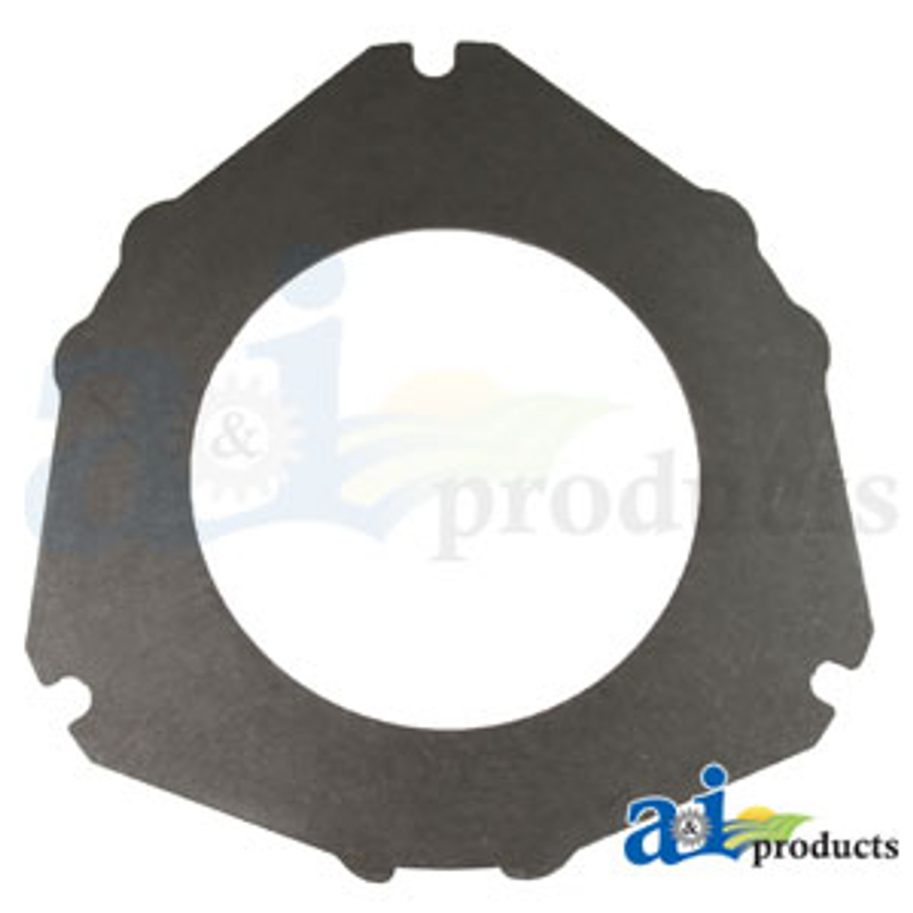 Plate Brake 36330-65130