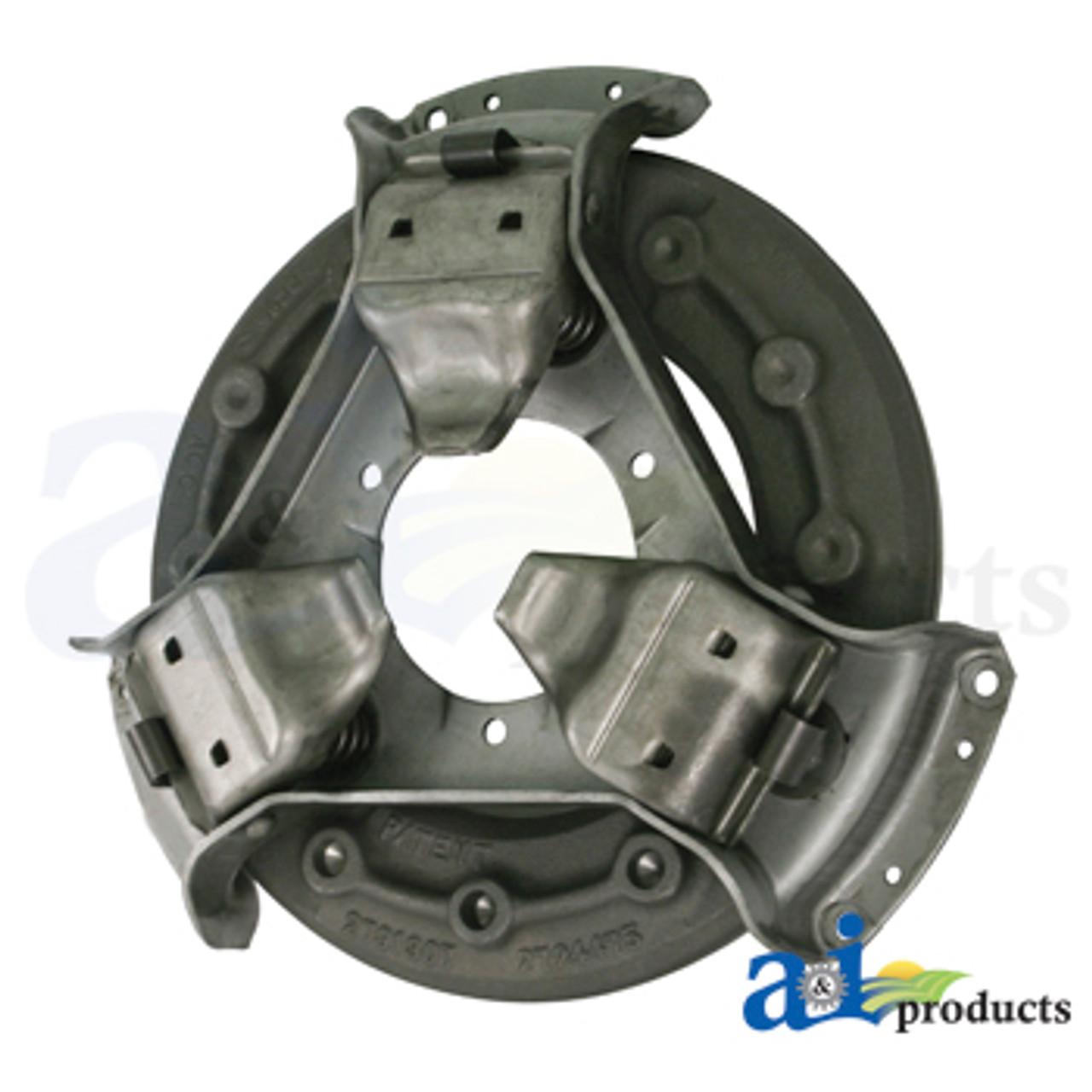 Dial Caliper Dial Hand 0.7mm Diameter Hole For Mitutoyo 505 Dial Caliper 900257