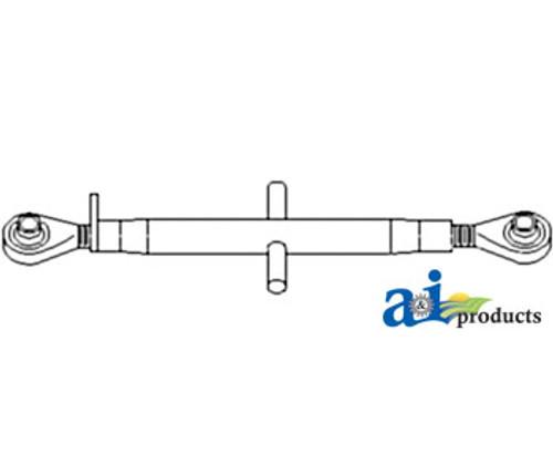 AYP ROPER SEARS 68620 STD324560 Replacement Belt 1//2x56
