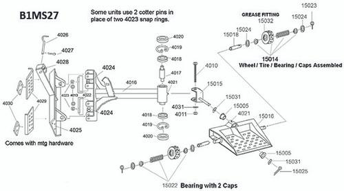 Wiring Diagram Hustler Gilbert Lawn Mower Parts Online On Wiring