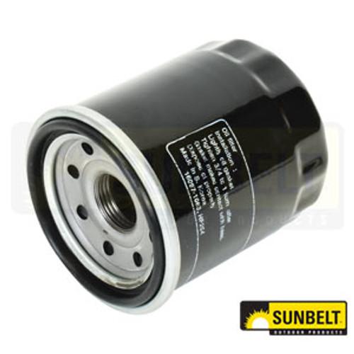 A-VPK5614-Filter