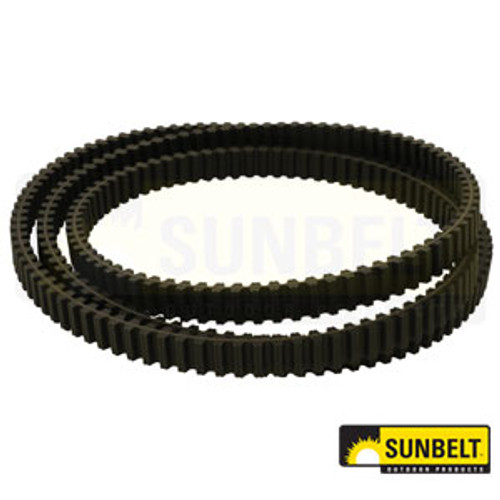 SNAPPER INC 79779 made with Kevlar Replacement Belt