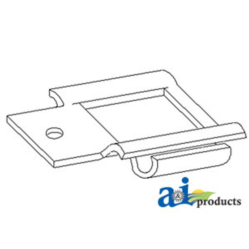 A-402566R1-Bearing; Sprag Clutch A-402566R1