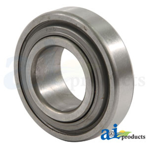 A-AN102010-Ball Bearing A-AN102010