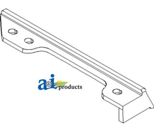 A-B1B11-Bar Nut A-B1B11