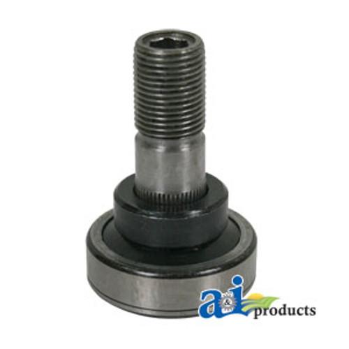 A-700705612-Bearing, Cam follower A-700705612