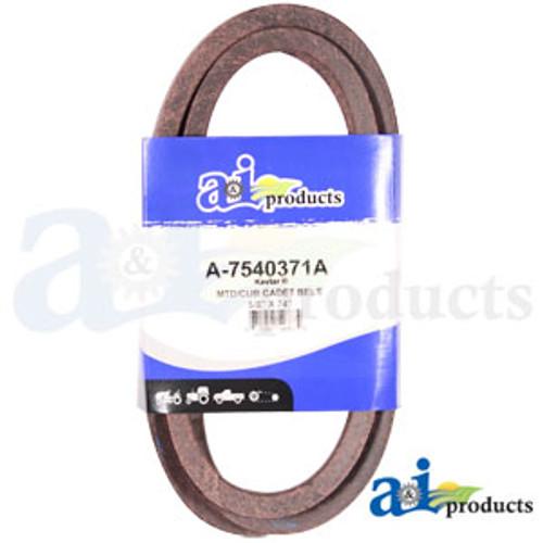 YARD MAN 265116 Replacement Belt