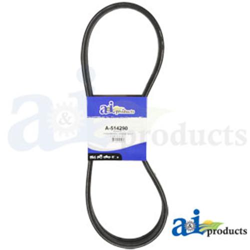 BOLENS 54505 Replacement Belt