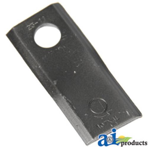 A-700715576-Blade, Disc Mower, LH A-700715576