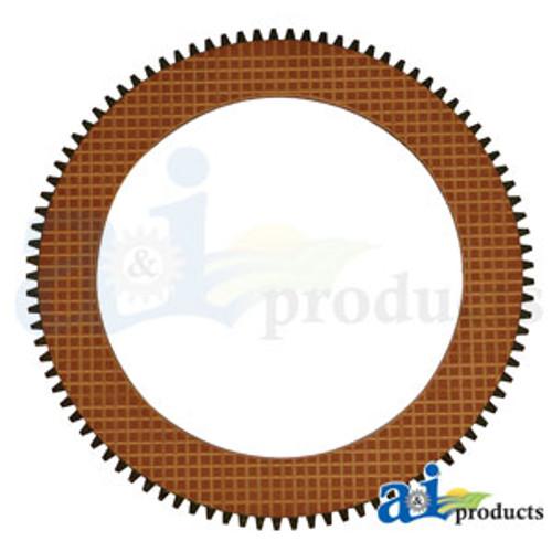 A-700710945-Disc Clutch A-700710945