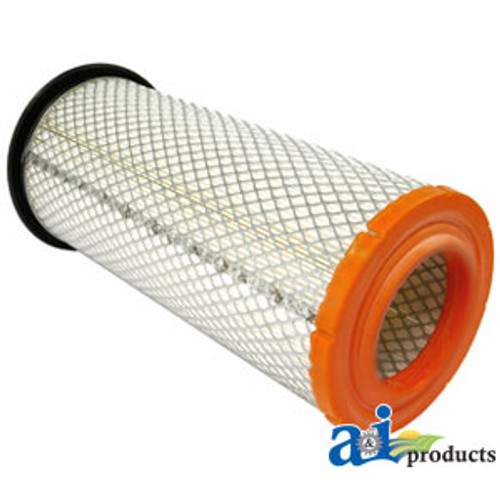 A-AT20728-Filter, Air A-AT20728