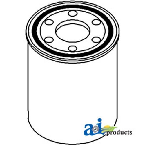 A-70267600-Filter, Hydraulic Oil A-70267600