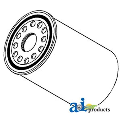 A-ESL11255-Filter, Hydraulic A-ESL11255