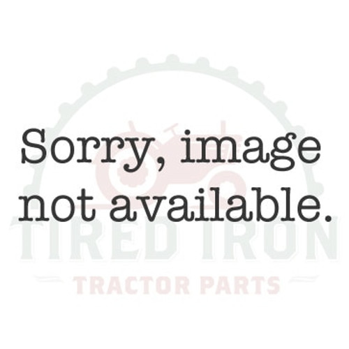 Power Steering Cylinder Kit Ref. 1 PART NO: A-1041940M91 A/&I