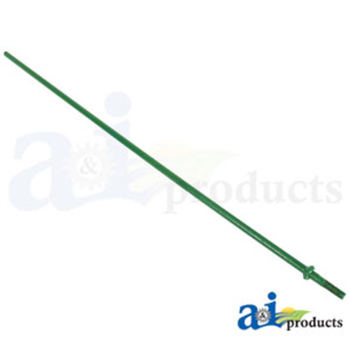 Rod, Compression A-FH309705