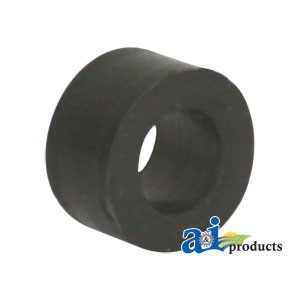 376525X1 Fuel Line Sleeve sold as pack of 5pc