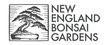 New England Bonsai Gardens Wholesale