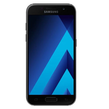 Samsung_Galaxy_A3_(2017)_16GB_Black.jpg