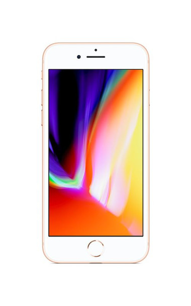 Apple_iPhone_8_Gold.png