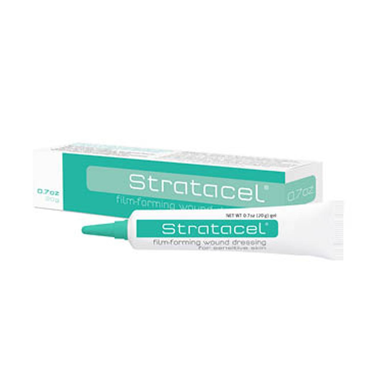 Stratacel 20g