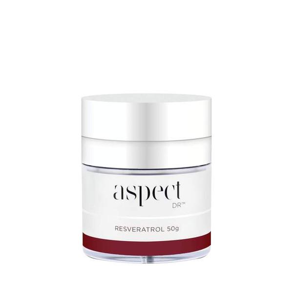 Aspect Dr Resveratrol Crème