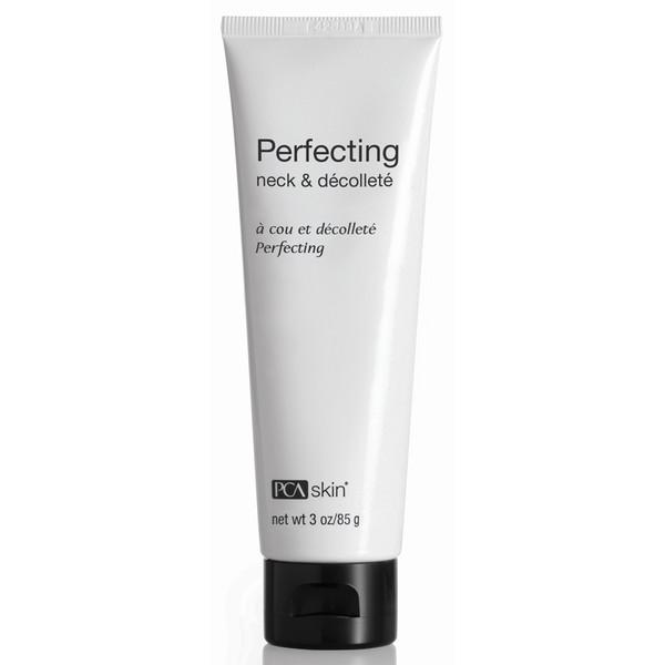 PCA Skin Perfecting Neck & Decollete