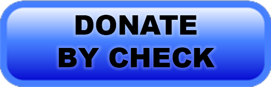 donate-by-check.png