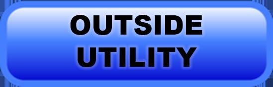 Outside Utility Registration