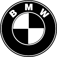 fitment for bmw