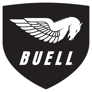 fitment for buell
