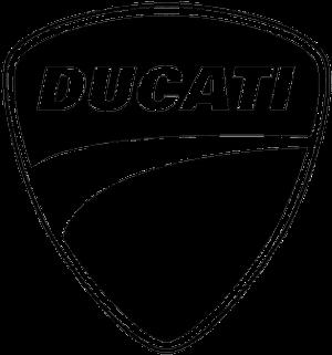 fitment for ducati
