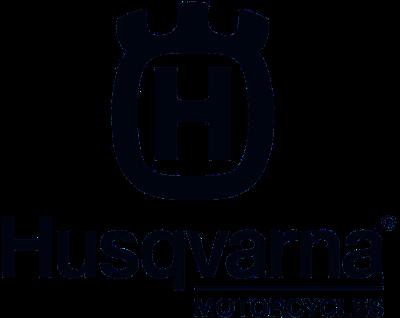 logo-husky-black-sm.png