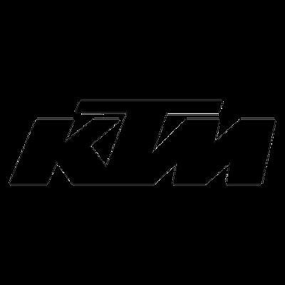 logo-ktm.jpg