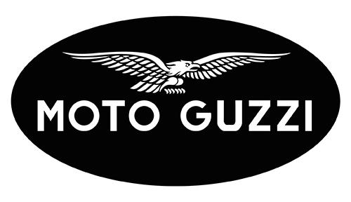 fitment for moto guzzi