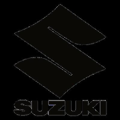 fitment for suzuki