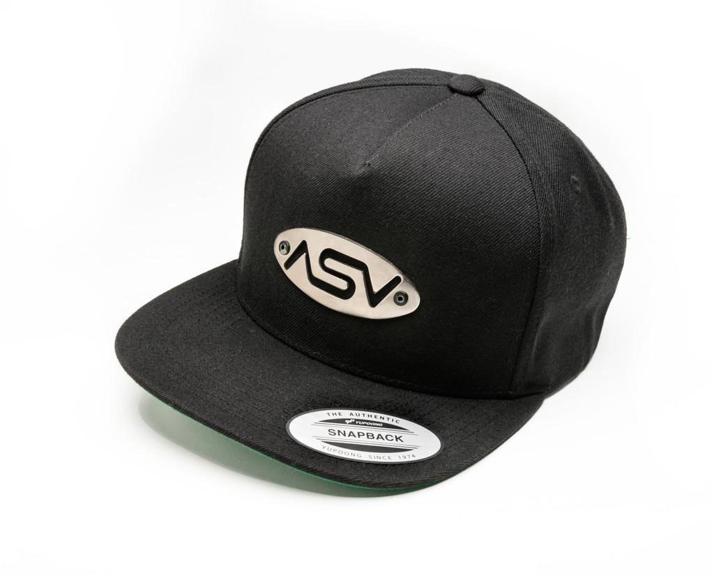 """Hardwear"" Hat"