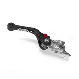 C6 Series Off-Road Brake Lever for Magura 167 Brake Master Cylinder # BDC617