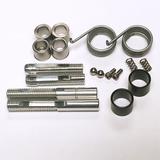 ASV F4/C6 Off-Road Brake and Clutch Rebuild Kit