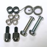 ASV F1/F2/F3 Off-Road Brake and Clutch Rebuild Kit